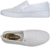 Michael Kors Low-tops & sneakers - Item 11265485