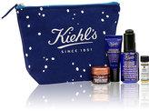 Kiehl's Women's Over-Night Essentials