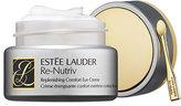 Estee Lauder 'Re-Nutriv' Replenishing Comfort Eye Creme