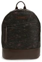 WANT Les Essentiels Men's Katstrup Backpack - Beige