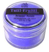 INM Powder Tutti Fruitti berry Blast 1/2oz (INMTFABB)