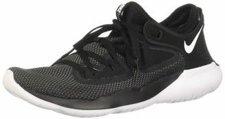 Nike Women's WMNS Flex 2019 Rn Track & Field Shoes