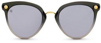 Louis Vuitton Fanfan Sunglasses