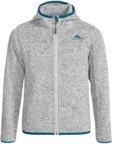 High Sierra Funston Hooded Jacket (For Little and Big Girls)