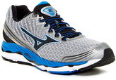 Mizuno Wave Paradox 2 Running Shoe