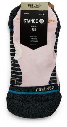 Stance Girl Crush Tab Socks