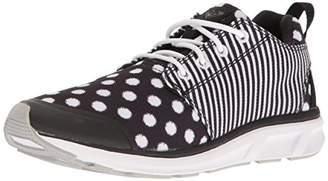 Roxy Women's Set Session Athletic Walking Shoe Running