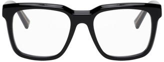 Givenchy Black GV 0123 Glasses