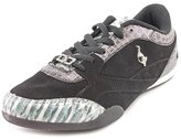 Baby Phat Alexa Womens US Size 7 Black Sneakers Shoes