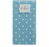 Cath Kidston Button Spot Pocket Tissues