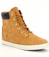 """Timberland Flannery 6"""" Boots"""