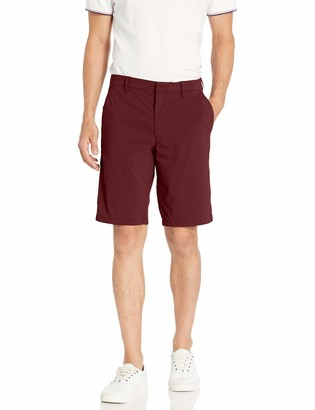 "Goodthreads Men's 11"" Inseam Hybrid Short"