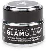 Glamglow Youthmud Tingleexfoliate Treatment/1.7 oz.