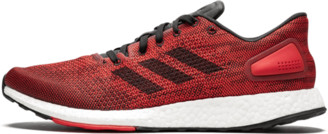 adidas Pure Boost DPR Shoes - Size 8.5