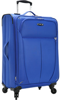 "Skyway Luggage Mirage 24"" 4W Expandable Spinner Carry-On"