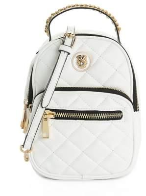 Aldo Costiera Mini Backpack