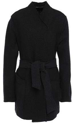 Filippa K Leia Boiled Wool Jacket