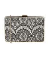 Lotus Zelma Handbag Handbags