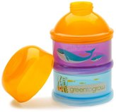 Green To Grow Ecosystem Blue Whale Formula Stacker [Baby Product]