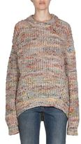 Acne Studios Wool Blend Sweater