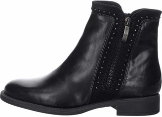 Salamander Women's Karlia Ankle Boots