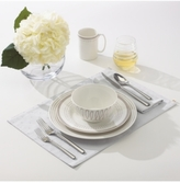 Kate Spade Malmo 5-Piece Place Setting