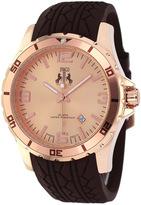 Jivago JV0112 Men's Ultimate Watch