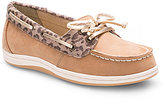 Sperry Girls' Firefish Boat Shoes