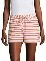 MICHAEL Michael Kors Striped Boxer Shorts