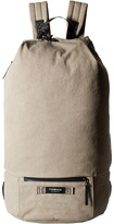 Timbuk2 Hitch Pack - Medium Bags