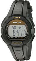 Timex Ironman® Essential 30 Full-Size
