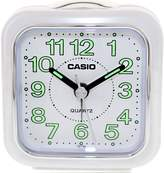 Casio Men's Clock TQ142-7
