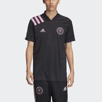 adidas Inter Miami CF Away Jersey
