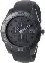 Ecko Unlimited Men's UNLTD E13517G1 Resin Quartz Watch with Dial