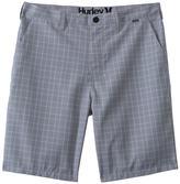 Hurley Men's DriFit Ventosa Walkshort - 8131252