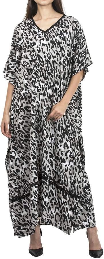 0900da7d483 Grey Coverups For Women - ShopStyle Canada
