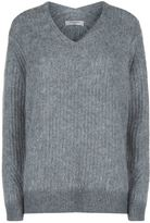 AllSaints Ade Sweater