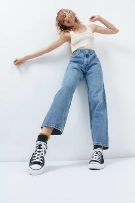 Urban Renewal Vintage Levis 550 Jean