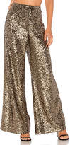 Milly Sia Trousers