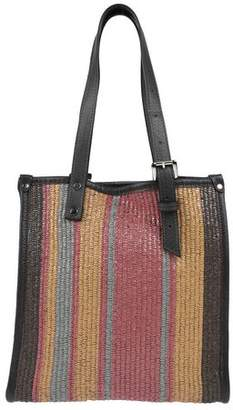 Roberta Gandolfi Shoulder bag
