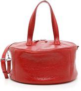 Balenciaga Air Hobo M Bag