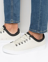 Call It Spring Pacho Trainers