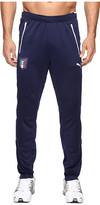 Puma Figc Italia Coach Training Pants