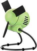 Vornado Zippi Personal Fan - FA1-0007-78 - Sublime Green