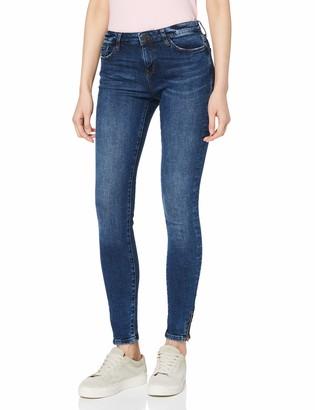 Esprit Women's 128ee1b019 Skinny Jeans