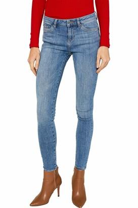 Esprit Women's 999ee1b810 Skinny Jeans