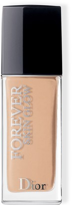 Christian Dior Forever Skin Glow Foundation 30ml - Colour 2.5n Neutral