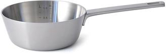 Berghoff International Ron Conical Saucepan - Silver International