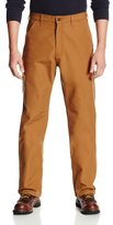 Carhartt Men's Flame Resistant Duck Dungaree