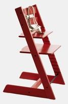 Stokke Infant 'Tripp Trapp' Highchair